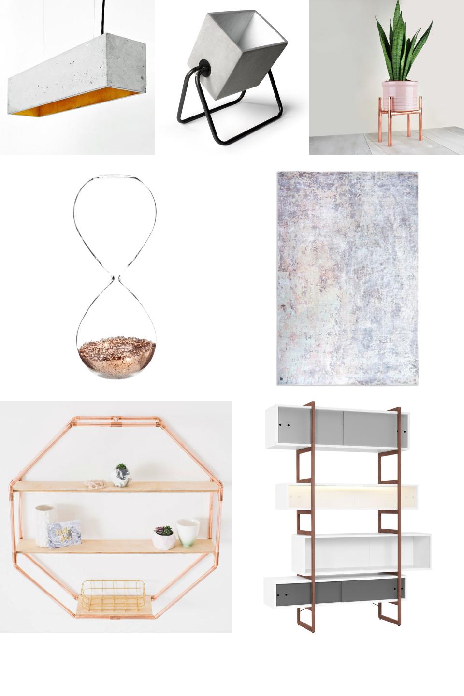 Industrial Design Mo S Living Room Ideas Inspiration Boards Furnishful