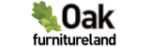 Shop Oak Furnitureland