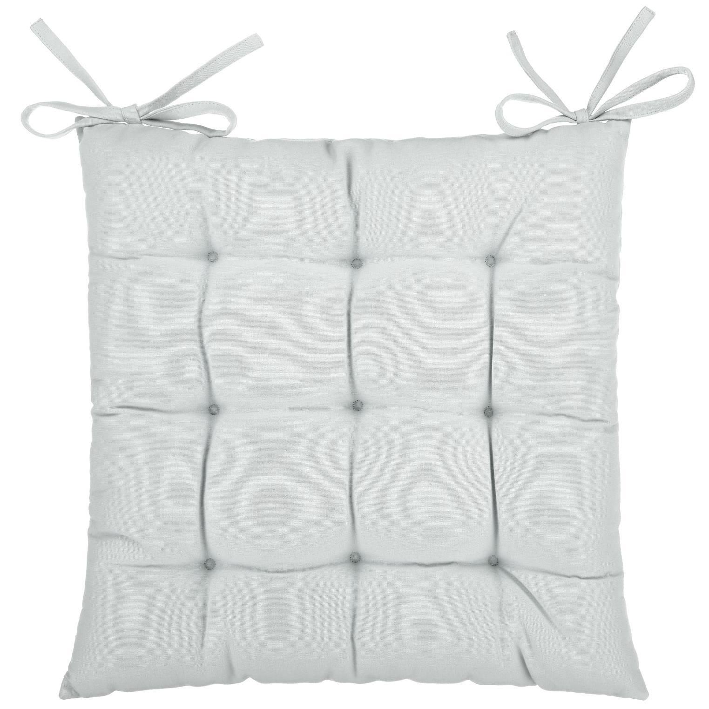 seat pads. Black Bedroom Furniture Sets. Home Design Ideas