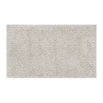 A by Amara - Savannah Bath Mat (50 x 100cm)