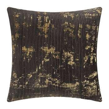 A by Amara - Spray Cushion (H45 x W45cm)