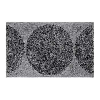 A by Amara - Urban Bath Mat (50 x 80cm)