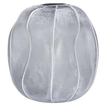 A Simple Mess - Mak Vase - 27cm (H27 x W25 x D25cm)