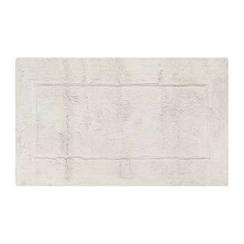 Abyss & Habidecor - Must Bath Mat - 101 (60 x 100cm)