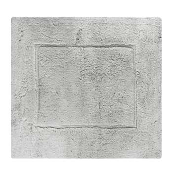 Abyss & Habidecor - Square Must Bath Mat - 992 (H60 x W60cm)