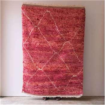 Aida Wool Rug (H120 x W180cm)