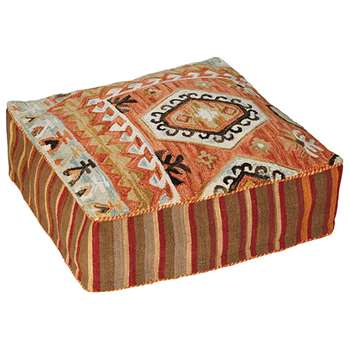 Alanya Floor Cushion (30 x 70cm)
