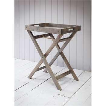 Aldsworth Butlers Tray (72 x 55cm)