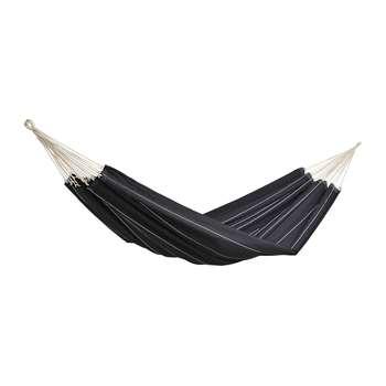 Amazonas - Barbados Hammock - Black (340cm)