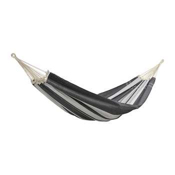 Amazonas - Paradiso Hammock - Silver (360cm)