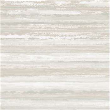 Anthology Therassia Wallpaper by the Metre, 111593 (H100 x W138cm)