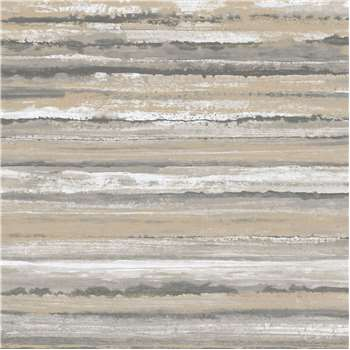 Anthology Therassia Wallpaper by the Metre, 111594 (H100 x W138cm)