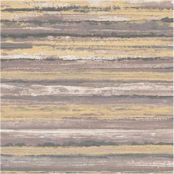 Anthology Therassia Wallpaper by the Metre, 111595 (H100 x W138cm)