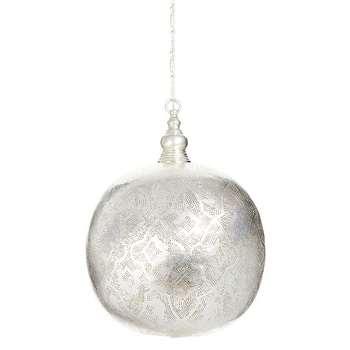 Aqila Ceiling Lamp (40 x 40cm)
