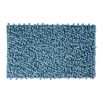 Aquanova - Rocca Bath Mat - Aquatic (H70 x W120cm)