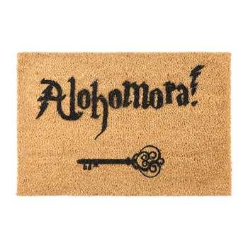 Artsy Doormats - Alohomora Door Mat (40 x 60cm)