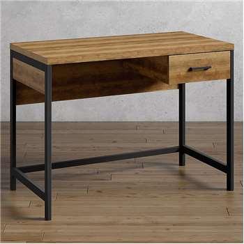 Baltimore Desk (H77 x W105 x D55cm)