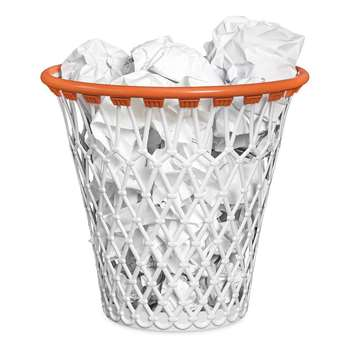 Balvi-BasketWastebasket (30.7 x 32cm)