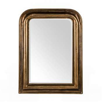 Bateman Mirror (155 x 87cm)