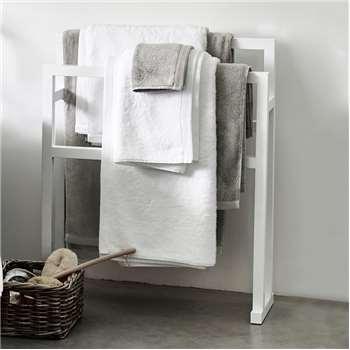 Bathroom Towel Rail (74 x 55cm)