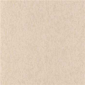 Beige Premier Heston Wallpaper