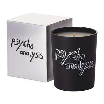 Bella Freud - Psychoanalysis Candle