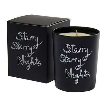 Bella Freud - Starry Starry Night Candle