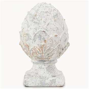 Birkdale Artichoke Stone (31 x 18cm)