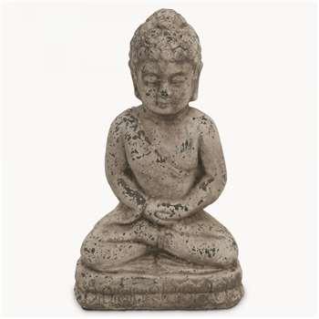 Birkdale Mini Buddha