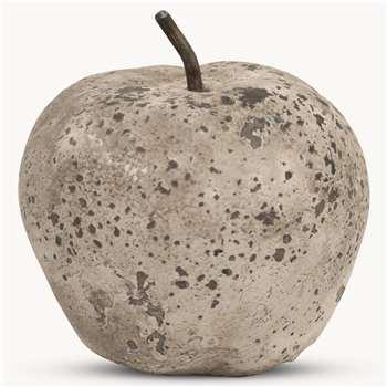 Birkdale Stone Apple (13 x 13cm)