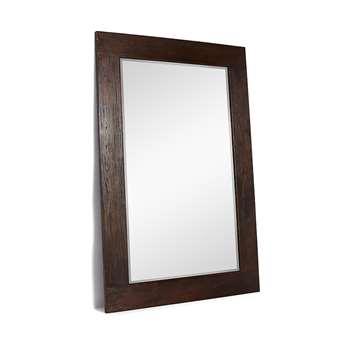Blora Mirror (180 x 120cm)