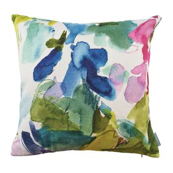 Bluebellgray - Big Catrin Cushion - 45x45cm