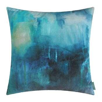 Bluebellgray - Stornoway Cushion (H45 x W45cm)