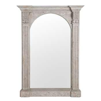 Brecon Mirror (180 x 129cm)