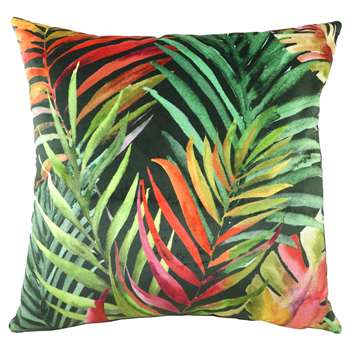 Brights Tropical Cushion (H43 x W43cm)