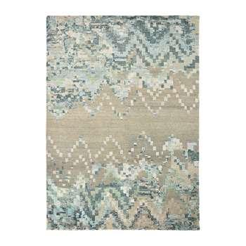 Brink & Campman - Yeti Anapurna Rug - 51904 (H200 x W140cm)