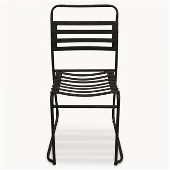 Brookby Chair (H89 x W55 x D44cm)