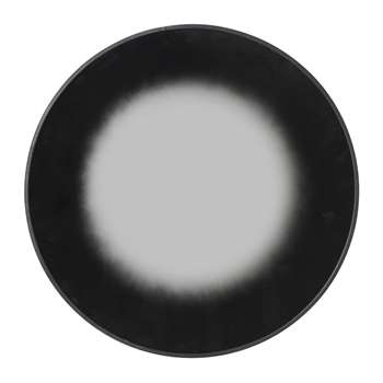 Broste Copenhagen - Shadow Mirror (Diameter 60cm)