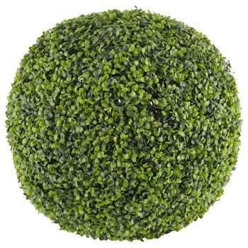 BUIS Artificial Boxwood Ball (50 x 50cm)