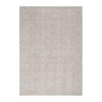 Calvin Klein - Jackson Rug - Beige/Grey (H221 x W160cm)