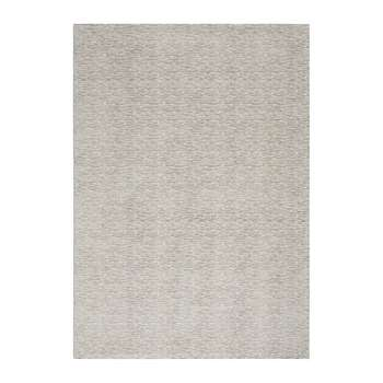 Calvin Klein - Jackson Rug - Beige/Grey (H320 x W239cm)