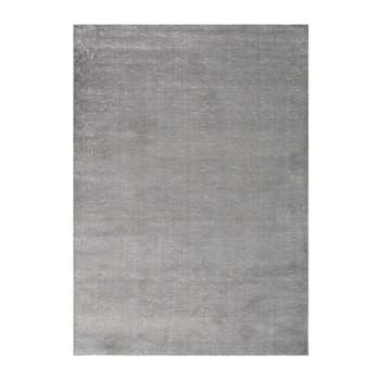 Calvin Klein - Jackson Rug - Grey (H221 x W160cm)