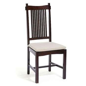 Camel Dining Chair (110 x 49cm)