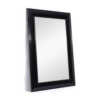 Canton Mirror (H150 x W100cm)