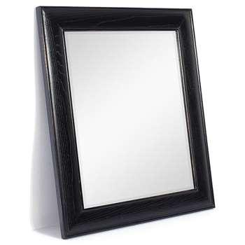 Canton Mirror (70 x 60cm)