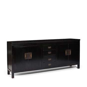 Canton Sideboard Large (85 x 200cm)