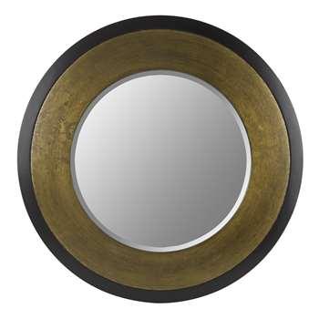 Cara Mirror (Diameter 110cm)