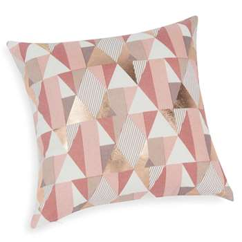 CELIA cushion cover (40 x 40cm)