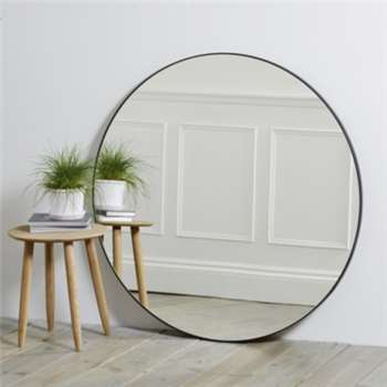 Buy Round Mirrors In Various Sizes