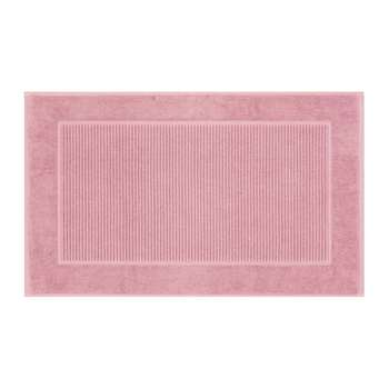 Christy - Christy Bath Mat - Blush (H50 x W90cm)